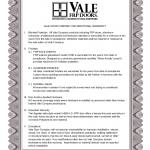 Vale_Warranty