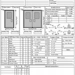 Order_form_2012
